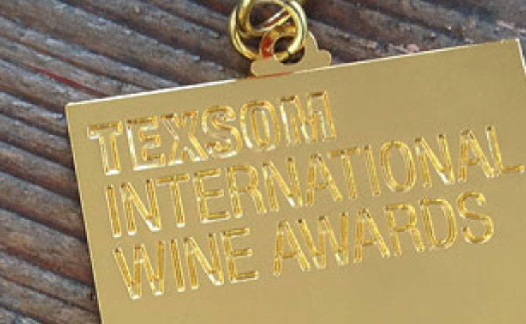Our Producers Go Big at TEXSOM